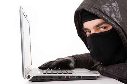 bezpieczeństwo strony WWW